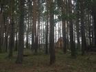 Увидеть изображение  Продам земельный участок п, Элита ул, Лесная 39457768 в Красноярске