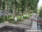 Скачать бесплатно изображение Коммерческая недвижимость Имущество входящее в состав базы отдыха Корсака 39713751 в Красноярске