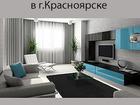 Увидеть foto  Дизайн интерьера в Красноярске 39754650 в Красноярске