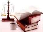Увидеть фотографию Юридические услуги Ликвидация ИП, ООО под ключ, Банкротство, 39911811 в Красноярске