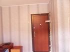 Смотреть foto Комнаты Продам комнату в общежитии ул Джамбульская, 2Д 40014035 в Красноярске