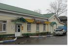 Смотреть foto Коммерческая недвижимость Продам отдельно стоящее здание 40253740 в Красноярске