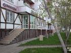 Уникальное изображение Коммерческая недвижимость Продам помещение свободного назначения 40288522 в Шарыпово