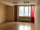 Увидеть foto  Сдается офис 28 м2 в Метрополе 40575145 в Красноярске