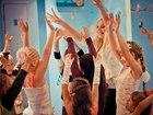Скачать бесплатно foto Организация праздников дискотека для детей! Красноярск Детская дискотека! 40601643 в Красноярске