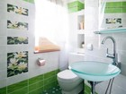 Увидеть изображение Ремонт, отделка Отличный ремонт в ваш дом ,ремонт под ключ,электромонтаж ! 43810922 в Красноярске