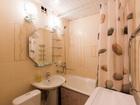 Смотреть фотографию Аренда жилья Сдам солнечную 2-комнатную квартиру на Диктатуры Пролетариата 18 46566015 в Красноярске