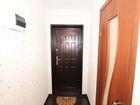 Свежее фото Аренда жилья Сдам 1-комнатную квартиру на Красноярском рабочем 173 46567427 в Красноярске