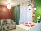 Скачать изображение Аренда жилья Квартира для любителей стильных, необычных мест 47320858 в Красноярске
