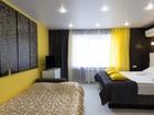 Просмотреть изображение Аренда жилья Номер в мини-гостинице, Весны 7а 47321343 в Красноярске