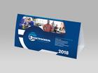 Свежее изображение  Услуги типографии, Визитки, буклеты, календари, блокноты, открытки, наклейки, листовки, конверты, флаеры 52193672 в Красноярске