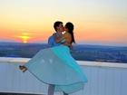 Свежее foto Организация праздников Романтический ужин ,романтическое свидание 53323812 в Красноярске