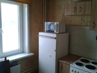 Увидеть фотографию Аренда жилья СДАМ комнату Свободный 65, 5500 54038047 в Красноярске