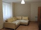 Новое изображение Аренда жилья 1 к, кв, на правом берегу ул, Карамзина д, 11 54301970 в Красноярске