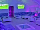 Увидеть фотографию Коммерческая недвижимость Помещение под кафе, бар, кофейню 55654632 в Красноярске