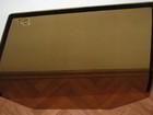 Уникальное изображение  Стекло опускное задней правой двери ВАЗ 2109 21099 2114 2115 шелкография 55939829 в Красноярске