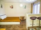 Скачать фотографию Аренда жилья Сдам квартиру в Покровке посуточно 56184051 в Красноярске