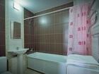 Новое фото Аренда жилья Новая квартира в ЖК Преображенском 57175714 в Красноярске