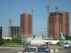 Уникальное foto Новостройки Инвестор - продает -1 комн, новостройка жк, Квадро-1 ( Караульная 39/1(кардиоцентр) 58102896 в Красноярске