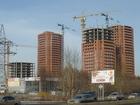 Уникальное фото Новостройки Инвестор - продает- 1 комн, новостройка жк, Квадро-4 ( Караульная 39/4(кардиоцентр) 58103310 в Красноярске