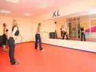 Новое фотографию Коммерческая недвижимость Помещение свободного назначения 58175076 в Красноярске