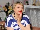 Просмотреть фото Массаж Массаж для Вашего здоровья на дому 59590604 в Красноярске