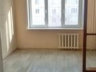 Увидеть фотографию Аренда жилья Сдам в аренду Гостинку Воронова 10б 59697183 в Красноярске