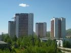 Свежее фото Новостройки Инвестор - продает- 1 комн, новостройка жк, Тихие зори-4 ( Енисей- Новый мост- ДОК) 60224670 в Красноярске