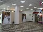 Новое фотографию Аренда нежилых помещений Сдам торговую площадь в ТКВИТАЛЬЕВСКИЙ 60252103 в Красноярске