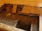 Смотреть foto  Погреба ремонт, Ремонт подвала, Монолитный погреб, 61784434 в Красноярске