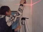 Смотреть фото Ремонт, отделка Ремонтно-отделочные работы внутри помещения, Красноярск 62017535 в Красноярске