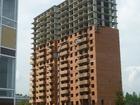 Просмотреть foto Новостройки Инвестор -продает -2 комнатная, новостройка жк, Кедр-1очер 64883142 в Красноярске