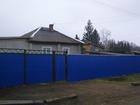 Уникальное фотографию  Срочно продам дом в Балахте 53кв, м, 66463638 в Красноярске