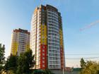 Просмотреть фотографию  Инвестор - продает -1 комн, новостройка жк, Ярослав-д, 1 ( нижний -Солнечный) 67648636 в Красноярске