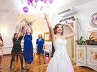 Скачать бесплатно фото Организация праздников Ведущий, ведущая на свадьбу не дорого 67650334 в Красноярске