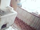 Скачать фотографию  Продам дом г, Заозерный Рыбинский район 67704977 в Красноярске