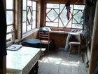 Скачать бесплатно фото Дома Продам дачу п, Бадаложный Козульского района 67705005 в Красноярске