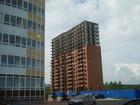 Смотреть фотографию  Инвестор- продает -2 комн, новостройка жк, Кедр- дом, 1( Озеро-Норильская 46) 67785402 в Красноярске