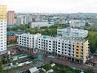 Просмотреть фото Новостройки Инвестор продает -2 комн, новостройка жк, на Курчатова- 6стр1( БСМП- Сады) 67795802 в Красноярске