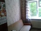 Уникальное фотографию  Сдам гостинку ТОЛСТОГО 45, 9000 67832196 в Красноярске