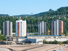 Новое фотографию  Инвестор - продает -1 комн, новостройка жк, Тихие зори-6 ( Новый мост- Енисей- ДОК) 67866972 в Красноярске