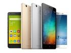 Увидеть изображение  Купить смартфон Xiaomi в Красноярске 67873343 в Красноярске