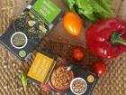 Уникальное фото  Производим и продаем оптом продукты здорового питания 67933612 в Москве