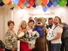 Увидеть изображение  Организация красивой выписки из роддома под ключ 68105078 в Красноярске