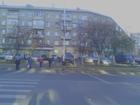 Увидеть изображение Коммерческая недвижимость Сдам, Высотная, д, 27, 40 кв, 68302095 в Красноярске