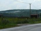 Просмотреть фотографию  Продам участок 10 соток в Емельяновском районе 68312080 в Красноярске