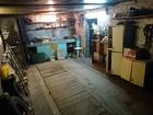 Скачать бесплатно изображение  продам дом в кировском район 68452313 в Красноярске