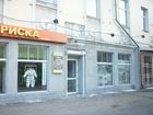 Уникальное фото Коммерческая недвижимость Сдам Сурикова,д, 14, 30 кв, , собственник 68460558 в Красноярске