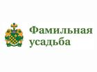 Увидеть foto  Группа строительных компаний «Фамильная Усадьба» 68463064 в Красноярске