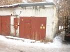 Скачать бесплатно foto Квартиры Гараж, Сурикова, 54е, 18,9 кв, , собственник 68465749 в Красноярске